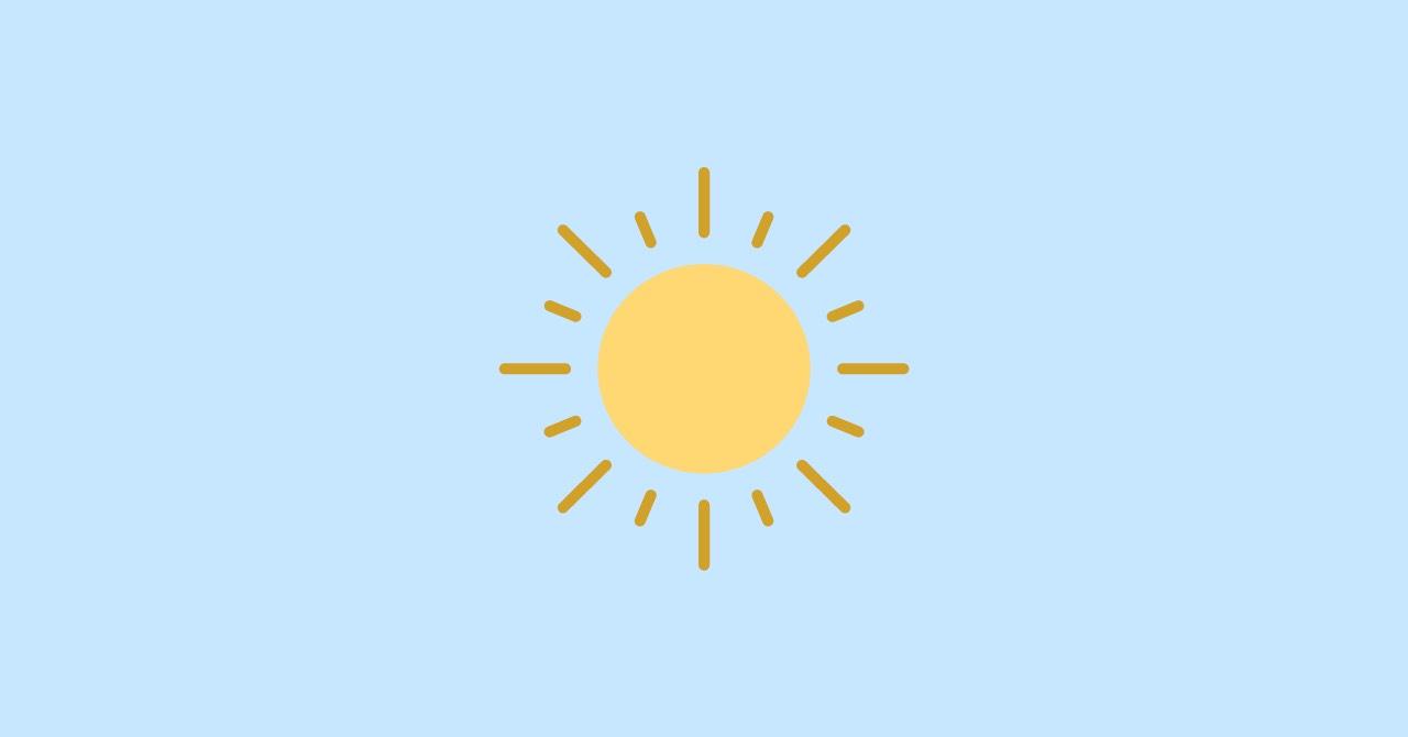 日向坂46オタがキンブレの魅力を解説