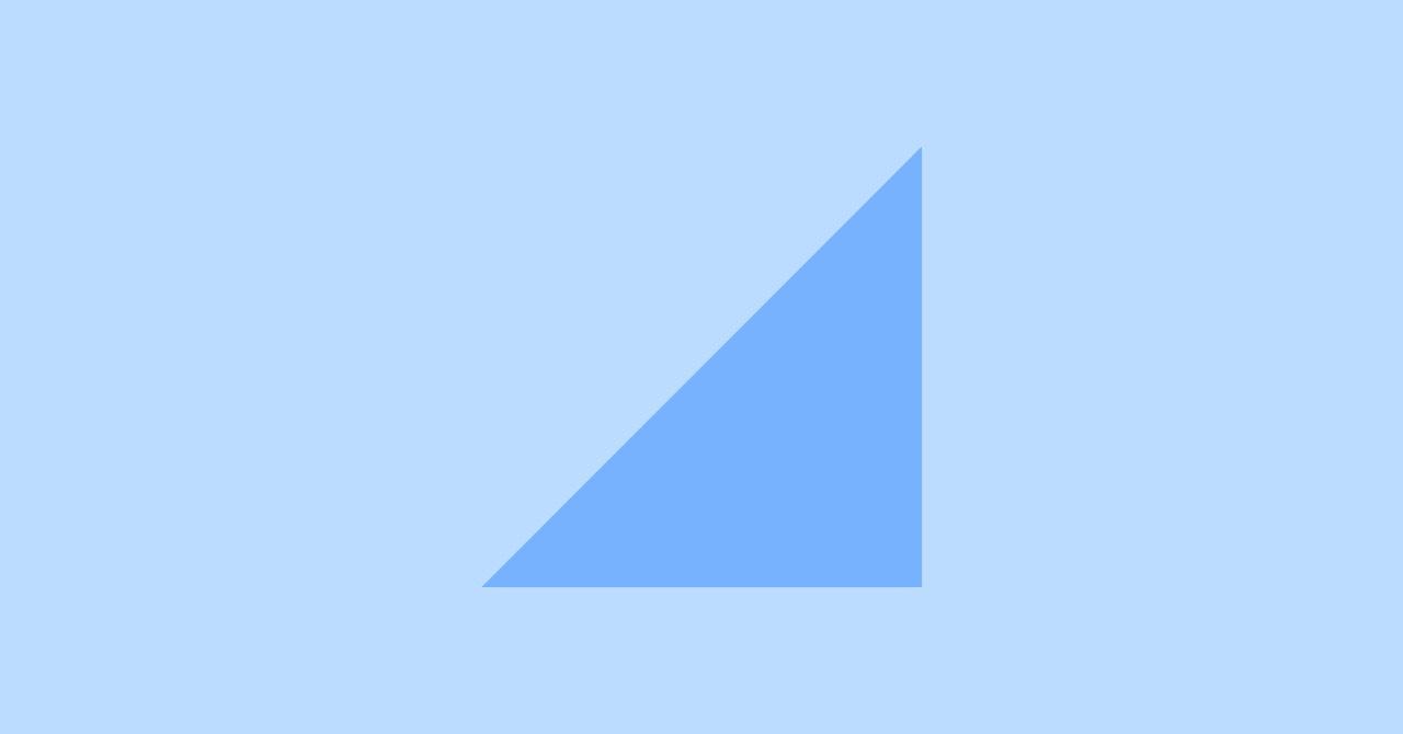 【日向坂46】ドキュメンタリー映画『3年目のデビュー』を観た感想