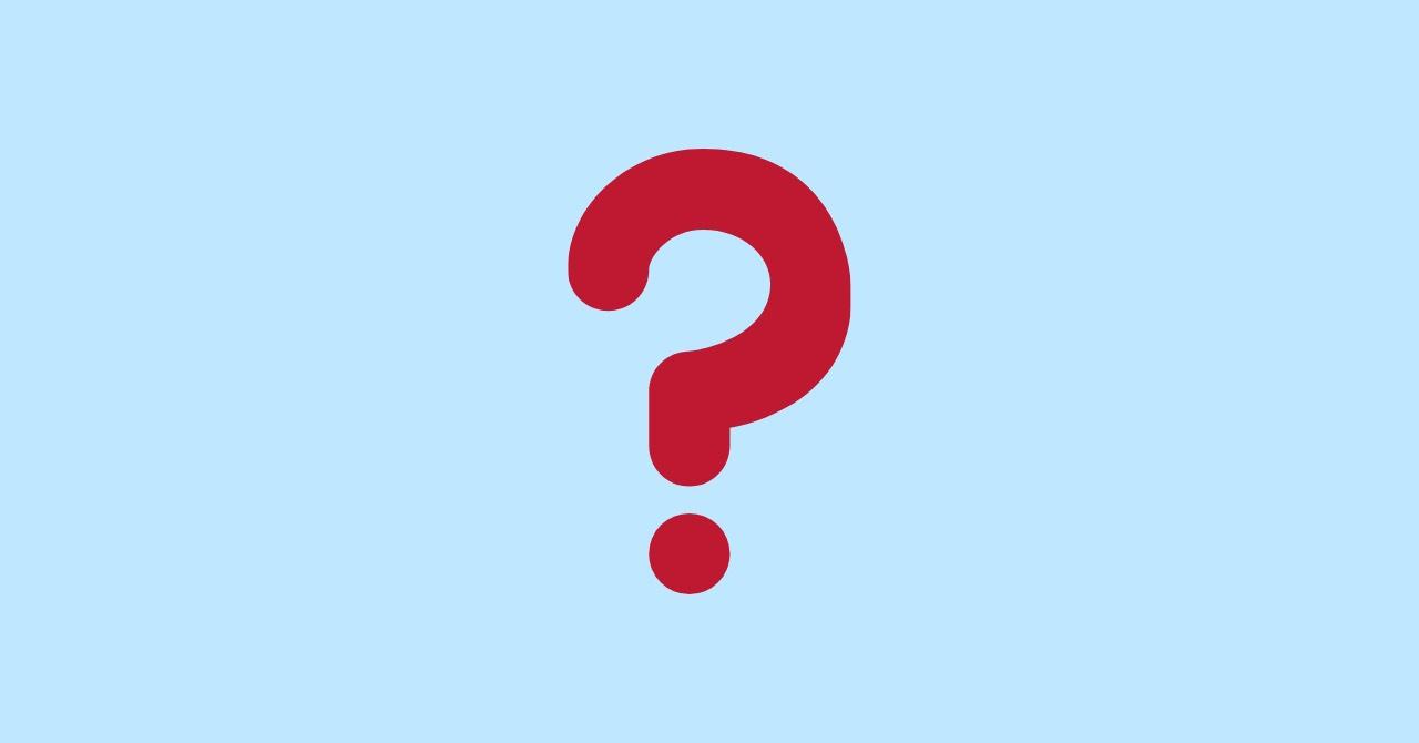 日向坂46のセンターに関してよくある質問