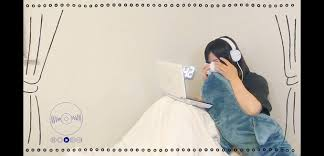 渡邉美穂さんが愛用しているヘッドホンを徹底レビュー